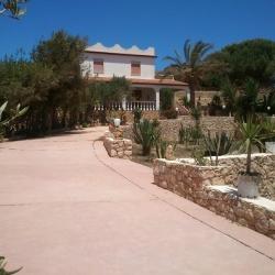 Casa Vacanze Lampedusa Summer